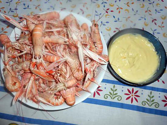 langoustines-mayonnaise-au-citron